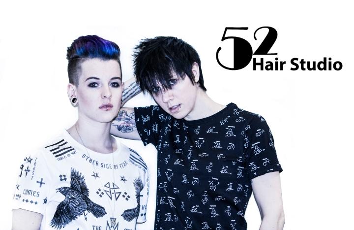 hairfinal