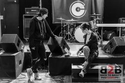 KINK - In the Studio (23 of 62)